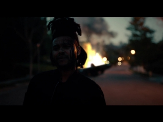 The Weeknd The Hills Official Video Download Song httptheweekndcoBeautyBehindTheMadness Taken from the new album Beauty Behind The Madness Stream