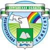 Izbiratelnaya-Komissia Kurganskoy-Oblasti