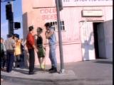 madonna - borderline (1984)