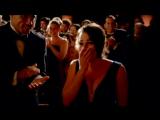 Glee Cast - I Lived Subtitulada