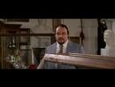 Джеймс Бонд 007: Живые огни (1987) супер фильм 7.110