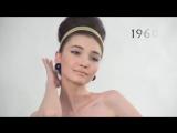 100 Years of Beauty - Kazakhstan (Aya) - 100 лет красоты в Казахстане
