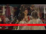 Помощница на праздники  Help for the Holidays (2012) - Трейлер