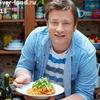 Jamie Oliver: Рецепты и продукты Джейми Оливера