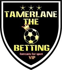 my score ru футбол онлайн