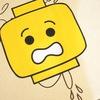 29/11 Лего-праздник «День матери» в Тимофейне
