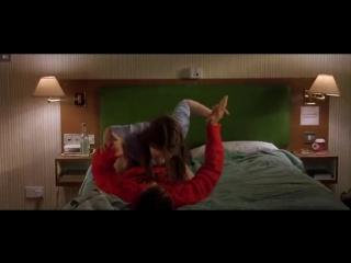 Именинница (2001) супер фильм