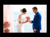 Andrey  Evgeniya Wedding Slideshow (1) (1)