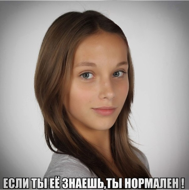 117     prodota ru forum