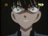 Detectiu Conan - 193 - Un retorn perillós. L'indret de la promesa
