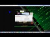 Steam Soft by Regionet + checker Mail.ru