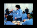 Майкл Джексон Michael Jackson - They Don't Care About Us (Prison Version) (Michael Jackson)