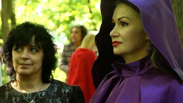 Смотреть фильм онлайн шеф 4 сезон русский сериал все серии