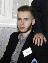 Герман Медвецкий