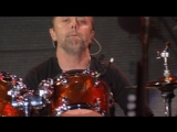Metallica - that's was just your life - Mexico 2009