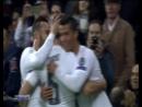 Реал Мадрид 1-0 ПСЖ 1-0 Шальной гол Начо