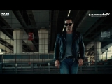 Swanky Tunes feat. Christian Burns - Skin  Bones (Official Music Video) (