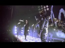 Korn - Sabotage (feat. Slipknot) (Live) (Beastie Boys cover)