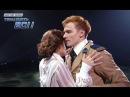Алиса Доценко и Олег - Гала-концерт - Танцуют все 6 - 27.12.2013