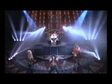W.A.S.P - I Don't Need No Doctor