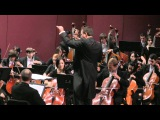 The Chairman Dances Foxtrot for Orchestra - John Adams