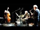 Evan Parker, Barry Guy, Paul Lytton - Live At Ad Libitum Festival Warszawa 2013