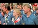 Гимн Германской Демократической Республики