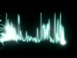 Биение сердца под музыку.mp4