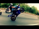 || Why, yes to it. || Best of Motorcycles HD by =Dimka_a
