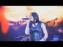 Nightwish Song of Myself LIVE