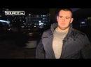 Mirza Hatić Prijete mi da će me ubiti Ja se nikog ne bojim ja sam kriminalac nosim uvjek pistolj