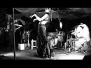 The Turbans - Live in Anjuna German Bakery 2011