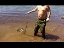 youtube ролики про рыбалку