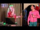 Вот это голоса! Просто взрыв эмоций! Ещё никто не смог так спеть эту песню.