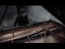 Boris Giltburg Rachmaninov 4014