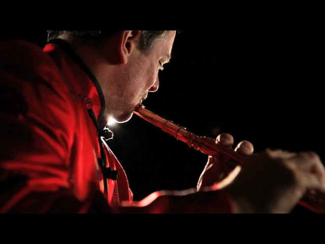 Emmanuel Pahud | Tchaikovsky · Lenskis Aria from Eugene Onegin