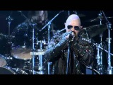 Halford - Resurrection from Halford Live at Saitama Super Arena
