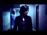 Regina & Emma || Feral Love - fanfic & video preview