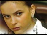На мосту 1 серия из 4 (2014) Драма Криминальный сериал 2014