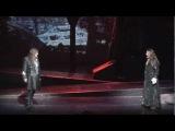 ChristO 2 (München 2008) - Andy Kuntz, Chris Murray, Vanden Plas
