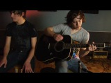 I See Stars - Your Love (Exclusive Live Acoustic Version)