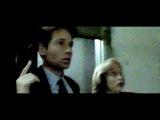 The X-Files (Neo Geo Version)