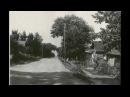 Виртуальная прогулка по старому Череповцу.