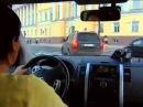 Автошкола с Илоной Накутис Основы безопасного управления автомобилем