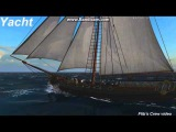 Naval Action_test_Yacht