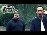 Eko Fresh feat. Ali - Lan lass ma ya
