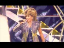 Tina Turner - We Don't Need Another Hero (One Last Time Live In Concert)