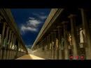 Археологические памятники Пальмиры UNESCO NHK