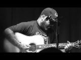 Aaron Lewis - Please (Live &amp Acoustic) in HD @ Bush Hall, London 2011