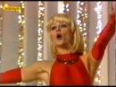 Raffaella Carra Hay que venir al sur 1981 !!